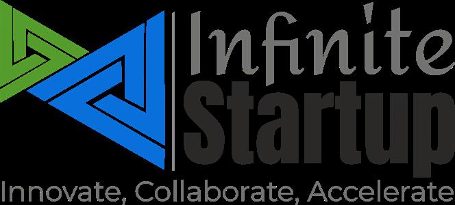 Infinite Startup
