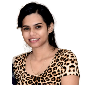 Manisha Sundaray
